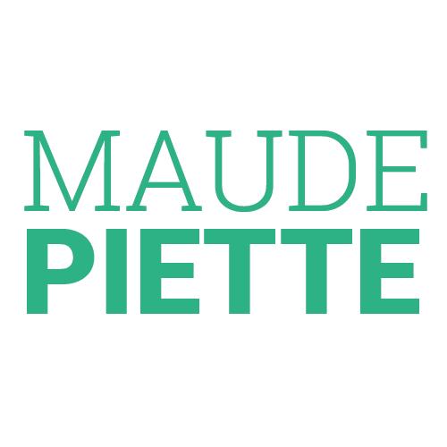 Maude Piette